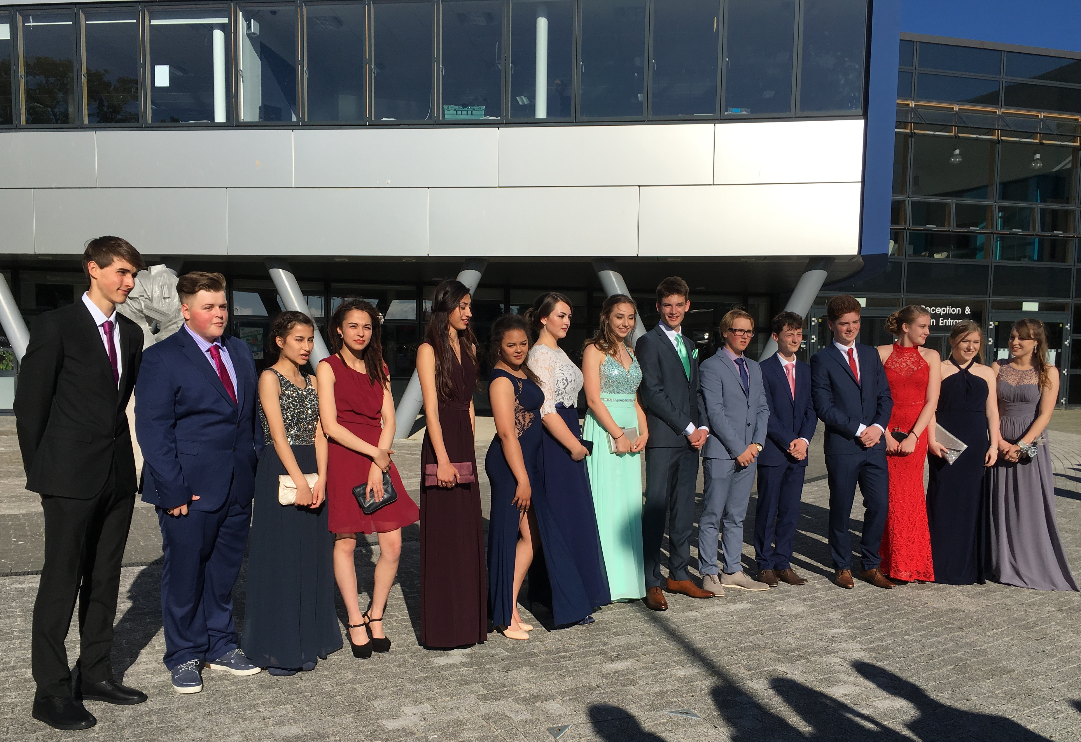 NS prom 5