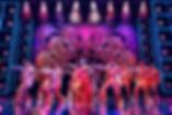 Brennyn-Lark-and-company-in-Dreamgirls-W