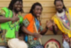 African Carnival 2.jpg