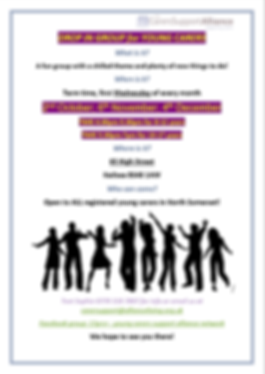 young carers poster.png