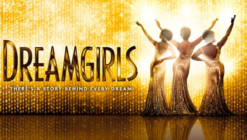 dreamgirls-uk-tour-2020.jpg