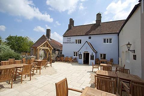 The Old Farmhouse.jpg