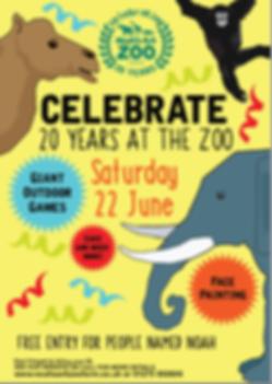 20th birthday at Noah's Ark.png