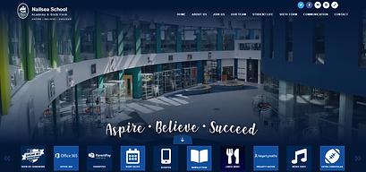 school website.png