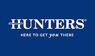 hunters large logo.jpg