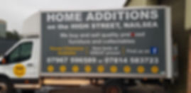Home Additions van.jpg