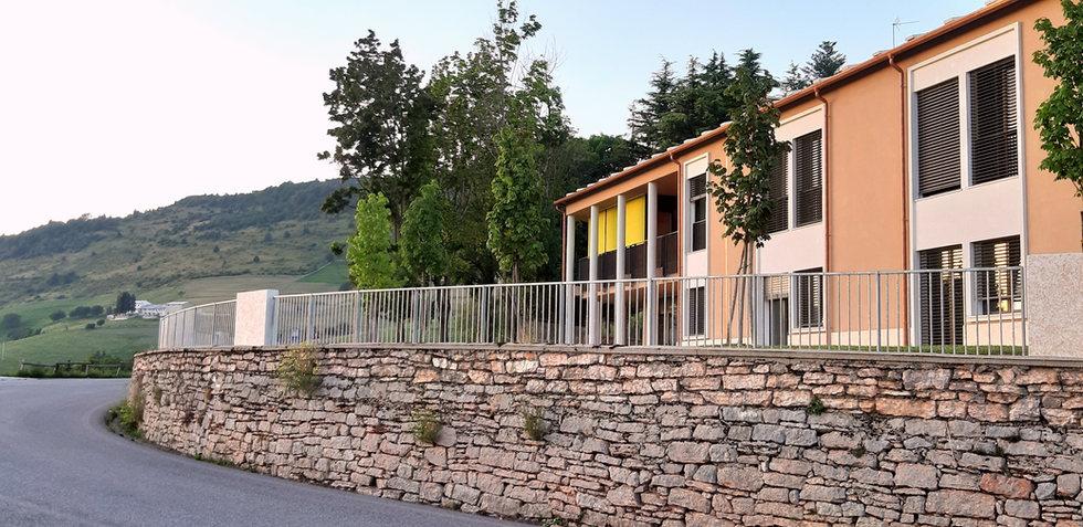 erbezzo - residenza bartolomeo della scala - alba_edited.jpg