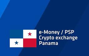 emoney-crypto-panama.jpg