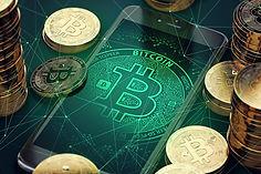 Crypto Finanzlizenz Estland