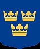 swedish crowns.png