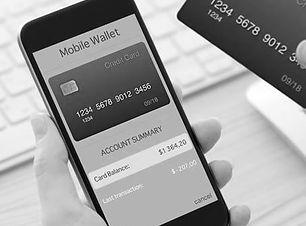 electronic wallets schweden.jpg