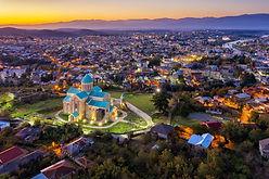 Die neue Free Zone Finanzlizenz aus Georgien mit SEPA Zugang