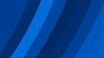 113818-dark-blue-diagonal-stripes-backgr