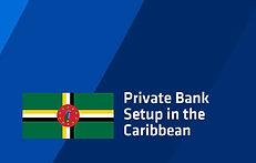 privatebank setup caribbean.jpg