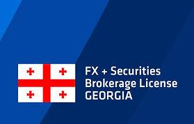 forex-securities-brokerage-financial-lic