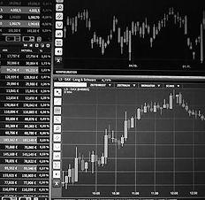 forex trading sweden.jpg