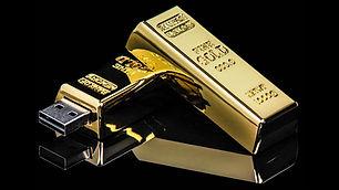goldbulliion.jpg