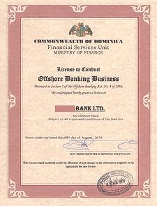 BankLicense Dominica.jpg