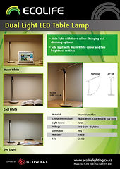Dual-Light-LED-Table-Lamp_V3_web.jpg