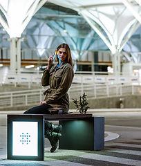 Steora-City-airport-street-light.jpg