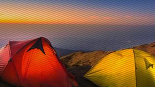 Camping-image-2.jpg