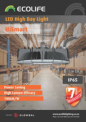 LED High Bay Light_V3_Page_1.jpg