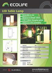 LED_Table_Lamp_V3.jpg