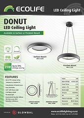 Donut LED Celing Light v3.jpg
