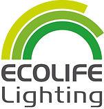 Ecolife_colour.jpg