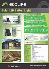 LED_Solar_Batten_Light_V5.jpg
