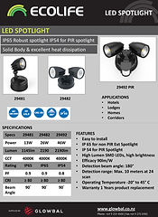 LED Ext Spotlight-page-001.jpg