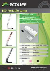 LED_Portable_Lamp_V3.jpg