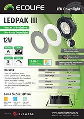 LED_PAK3_V6_Flatten.jpg