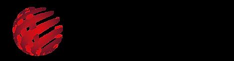 Glowbal NZ Logo
