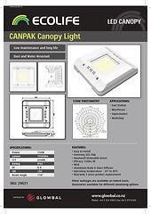 CANPAK Canopy Light_V1.1_Bleed_page-0001