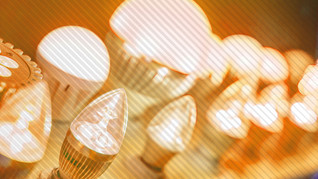 led-light-treated.jpg
