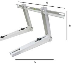 ac mounting bracket.PNG