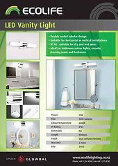 LED Vanity Light_V3_low.jpg