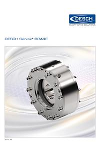 DESCH Servox® Brake