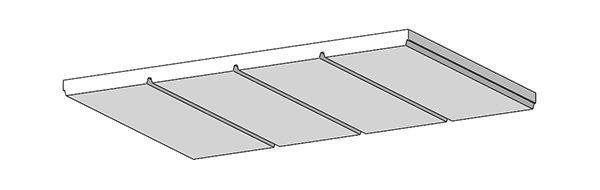 瑞峯貿易 ELATECH 聚氨酯皮帶 FLAT 038