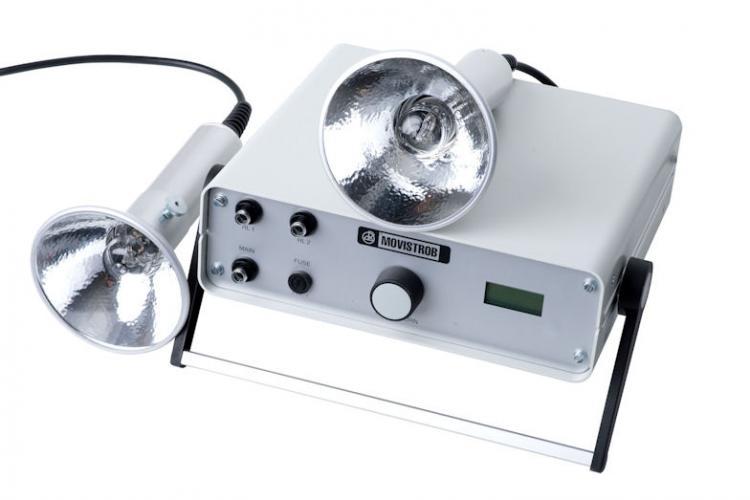 瑞峯貿易 BBE 閃頻器 1010-klein