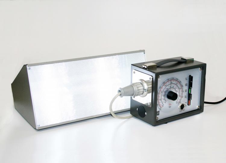 瑞峯貿易 BBE 閃頻器 060-400-s-lw2-1008(2)