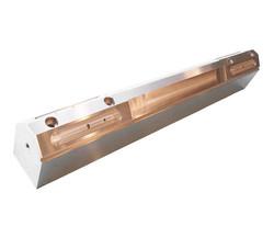 瑞峯貿易 Zollern 液靜壓軸承線性滑軌 03