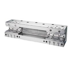 瑞峯貿易 Zollern 液靜壓軸承線性滑軌 01