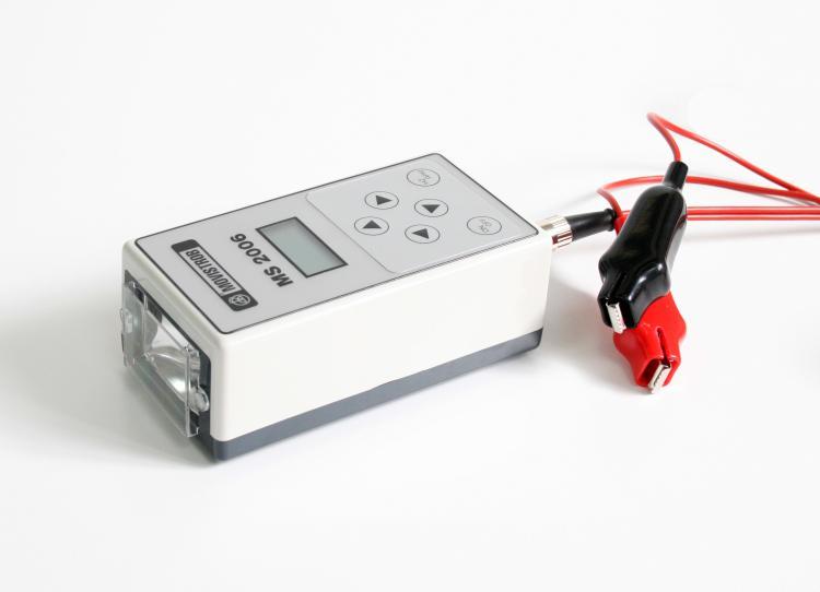 瑞峯貿易 BBE 閃頻器 084-2006-bd-1179(1)