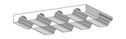 瑞峯貿易 ELATECH 聚氨酯皮帶 SAT10 026