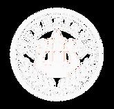 復興合唱團logo-英文B彩色-01 拷貝 2.png