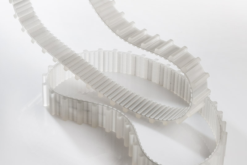 瑞峯貿易 ELATECH 聚氨酯皮帶 021
