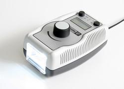 瑞峯貿易 BBE 閃頻器 116-3000-nd-3114(3)