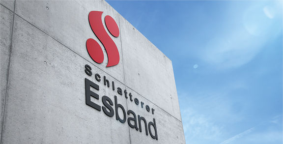ESBAND 01